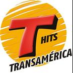 Rádio Transamérica Hits (Pedro Canário) 96.1 FM Brazil