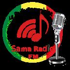 Sama Radio Senegal Senegal