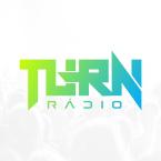 Rádio Turn Brazil