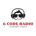 6 Code Radio USA