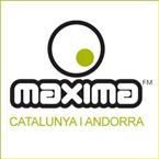 MAXIMAfm Catalunya i Andorra Spain