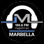 MAGIX FM Spain