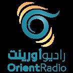 Orient Radio United Arab Emirates