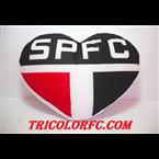 Rádio Tricolorfc Brazil