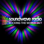 Soundwave Radio United Kingdom
