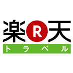 Rakuten Travel FM Japan