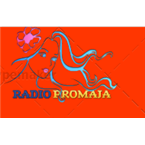 RP RADIO Bosnia and Herzegovina