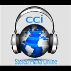Radio Stereo Mana Guatemala
