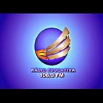 Rádio Educativa FM (Coroatá) 106.3 FM Brazil