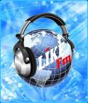 Like FM 97.9 Spain