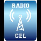 RadioCEL Mexico