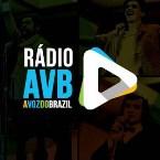 Rádio A Voz Do Brazil USA