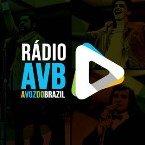 RADIO A VOZ DO BRAZIL USA