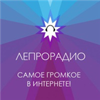 Leproradio Russia
