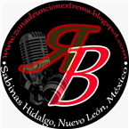 RADIO BENDICION MEXICO Mexico