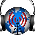 Radio Miracle Fm Haiti Inter Haiti