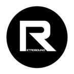 Generaliste-Webradio France