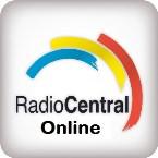 Rádio Central Online Brazil