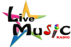 LIVE MUSIC RADIO France