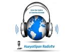 Hueyotlipan Radio Mexico