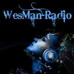 Wesman-Radio Canada