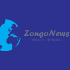 ZongoNews Radio Ghana