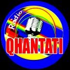 Radio Qhantati Brazil