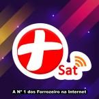 RADIOSAT MAIS FORRÓ Brazil