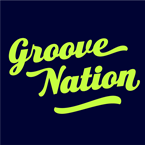 Groove Nation France