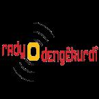 Radyo Dengê Kurdî Turkey