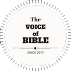 Voice of Bible Singapore