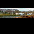 Radio Margens do Arunca Portugal