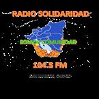 Radio Solidaridad 104.5 FM Nicaragua