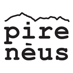 PIRENÈUS France