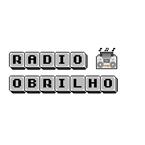 radio.obrilho.com Portugal