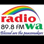 Radio Wa Uganda