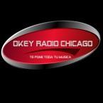 Okey Radio Chicago USA