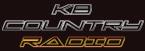 KB Country Radio Canada