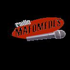 Radio Mafomedes Portugal