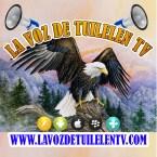 La Voz De Tuilelen TV Guatemala