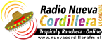 RadioCordilleraFM Chile
