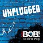 RADIO BOB! Unplugged Germany
