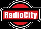 Radio City Turku Finland