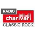 Charivari Classic Rock Germany