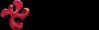 Iskelmä Rex (Joensuu) Finland