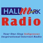 Hallmark Radio Nigeria, Lagos