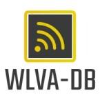WLVA-DB United States of America, Lynchburg