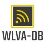 WLVA-DB USA, Lynchburg