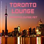 Toronto Lounge Canada, Toronto