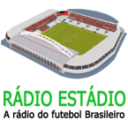 Rádio Estádio Brazil, Santa Cruz do Capibaribe